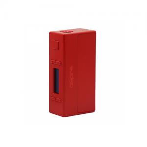 Aspire NX75 Zinc Alloy - Red