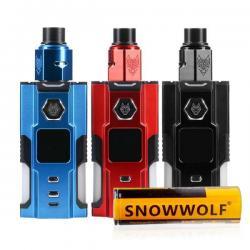 "SnowWolf VFeng BF 120W Squonk Vape Starter Kit"" class=""product-image"">"