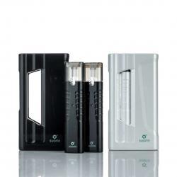 "Suorin iShare Ultra Portable AIO Vape Starter Kit"" class=""product-image"">"