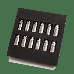 SMOK Big Smok TFV4 Cores Family (12-pack)