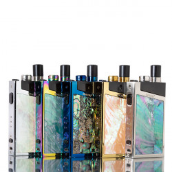 "SMOK Trinity Alpha 1000mAh Vape Pod System Kit"" class=""product-image"">"