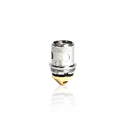 UWell Crown 2 Replacement Coils (4 Pack)