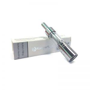 KangerTech Mini ProTank 3 Glassomizer - 1.5ml