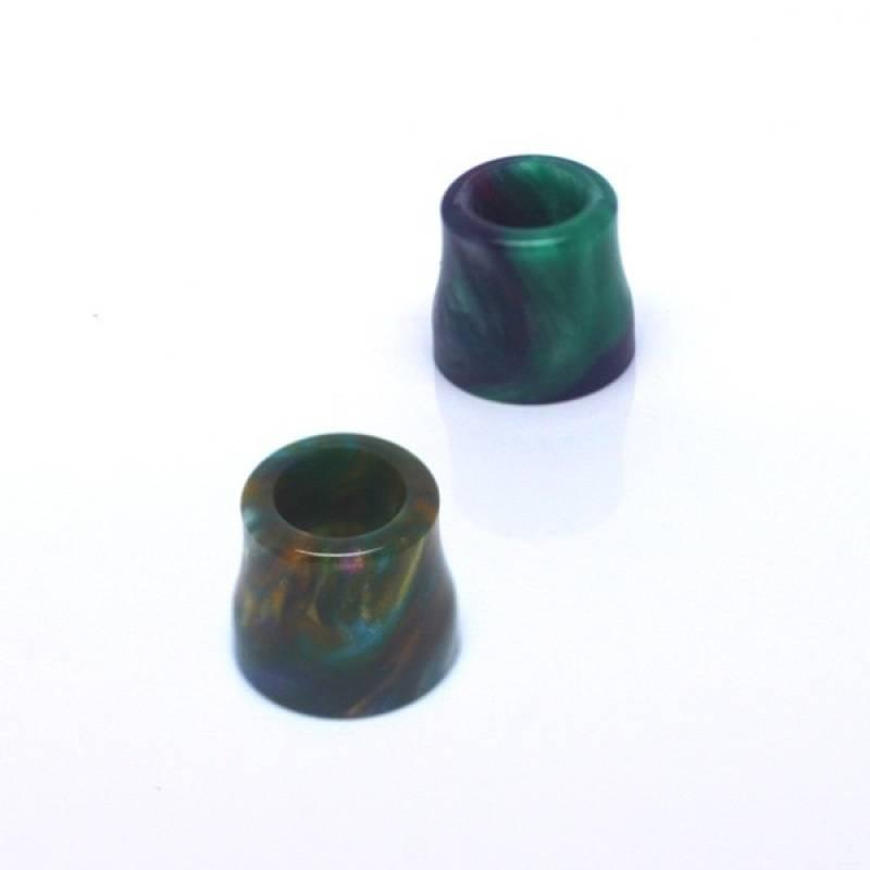 Aleader Cleito Resin Drip Tip - Random Color