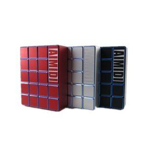 AIMIDI Cube Plus DNA 200W Box Mod