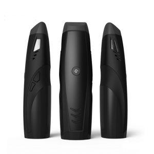 Infinite Inone Pod Mod 25W Starter Kit - 2ml & 1500mAh