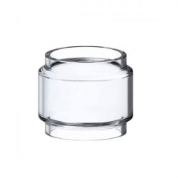Vaporesso NRG PE Replacement Glass Tank - (1 Pack)