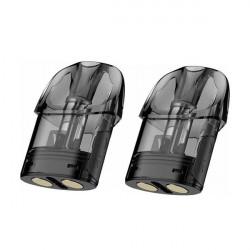 Vaporesso OSMALL Replacement Pod - (2 Pack)