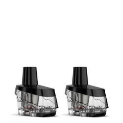 Vaporesso Target PM80 Replacement Pod - 2 Pack
