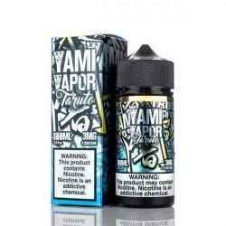 Taruto by Yami Vapor E-liquids - (100mL)